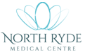 North Ryde Medical Centre