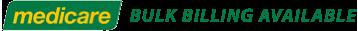 medicare-bulk-billing-available