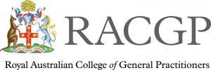 racgp-logo