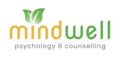mindwell_logo150
