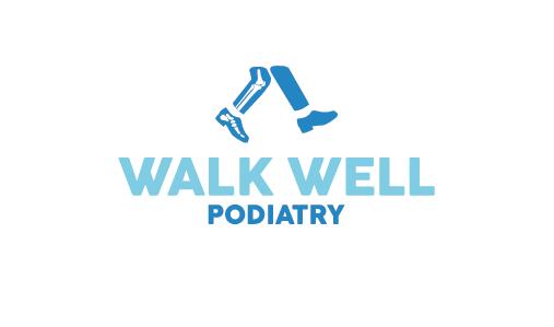 walkwell-logo-main-border-thumbnail