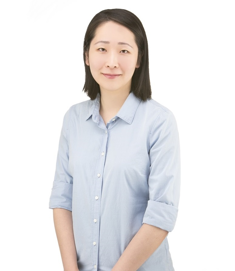Profile photo (Dr Ming Zeng) - small
