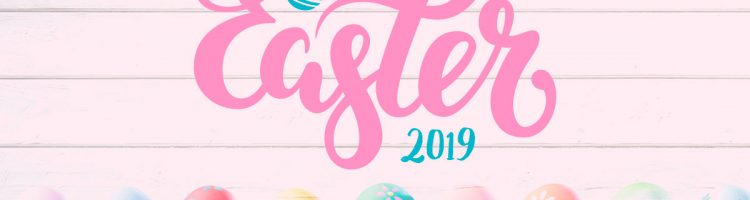 Easter-2019